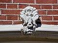 Plantage Kerklaan 39, ornament.jpg