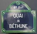 Plaque quai Béthune Paris 2.jpg