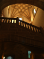 Plasencia, convento de dominicos. 06.TIF