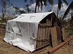 Plastic sheeting for shelter (8330745660).jpg