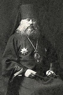 Russian Orthodox Church in Azerbaijan