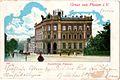 Plauen, Hauptpost um 1900.jpg