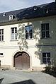 Plauen, Oberer Graben, Vogtlandmuseum, Rückseite, 003.jpg