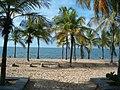 Playa San Luis Cumana.JPG