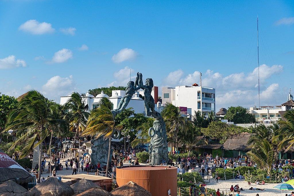 Playa del Carmen (43595747641)