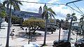 Plaza Independencia de Puerto Plata.jpg