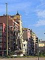 Plaza de Legazpi - Calles de Madrid- fotos al día.jpg