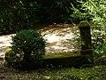 Plazac vieux cimetière (3).jpg