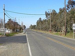 Pleasant Grove, California - Pleasant Grove