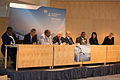 Plenary 3- Closing Panels- Where do we go from here? (10037220583).jpg