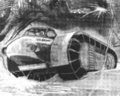 Plenum Air Track Vehicle, artist's concept 1961.png