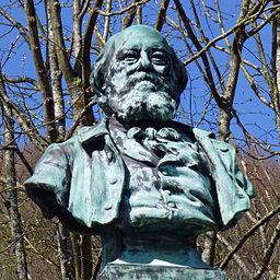 Plombières-Monument Louis Français (5)