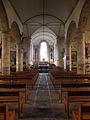 Plouzévédé (29) Église 02.JPG