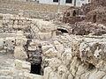 Plumbing at Kom el Dikka (II).jpg