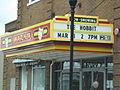 Pocomoke City, Maryland (8577445370).jpg