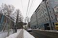 Podil, Kiev, Ukraine, 04070 - panoramio (205).jpg