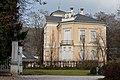 Poertschach Johannaweg 1 Villa Venezia S-Ansicht 18122014 368.jpg