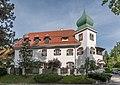 Poertschach Leonstainerstrasse 1 Schloss Leonstain 26062016 2887.jpg