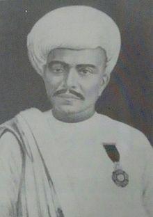 Poet Dalpatram.jpg