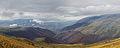 Pogled od Ljuboten Shar Planina.jpg