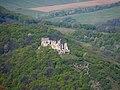 Pohľad na Brekovský hrad.jpg