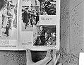 Poincare, Franse president 1913-1920, Bestanddeelnr 921-4796.jpg