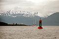 Point Retreat Lighthouse 0142.jpg