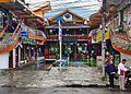Pokhara (9140134875).jpg