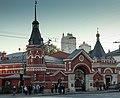 Pokrovsky Monastery North Gate 2.jpg