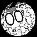 Polandball Wikipediaball.png