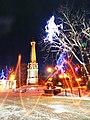 Polatsk, Belarus - panoramio (1).jpg