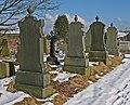 Pole Hill Cemetery.jpg