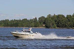 Police boat Kotka.JPG