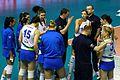 Polish Volleyball Cup Piła 2013 (8554754181).jpg