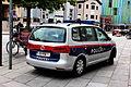 Polizeiauto der Stadt Kufstein.JPG