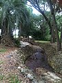 Polk County, FL, USA - panoramio (170).jpg