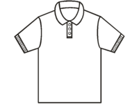 Polo Shirt Basic Pattern.png