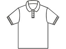 0a711f5bc70 Polo shirt - Wikipedia