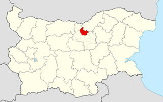 PolskiTrambesh Municipality Within Bulgaria.png