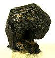 Polybasite-rare08-2-49d.jpg