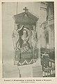Pomnik J. I. Kraszewskiego w kościele Św. Krzyża w Warszawie Podłu fotografii A. Karolego (79420).jpg