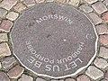 Pomnik Morświna - 004.JPG