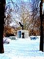 Pomnik Ofiar Zbrodni Katyńskiej we Wrocławiu(2).jpg