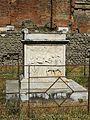 Pompei 2015 (18653160648).jpg
