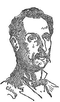Ponchet, Claude (Cri du peuple, 1885-10-02).jpg