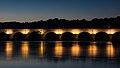 Pont Canal de nuit.jpg