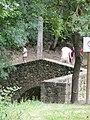 Pont de la Font de la Vila P1190189.jpg