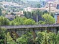 Pont de la Petxina (Alcoi) - 06.JPG