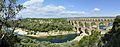 Pont du Gard 2013 12.jpg
