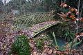 Pont en fonte 04642.JPG